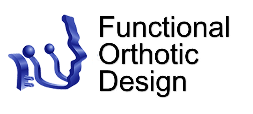 functional orthoticdesign