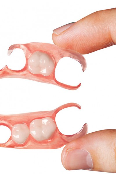 brisbane-denture-clinic-acacia-ridge-dentists-flexible-partial-denture-no-wires--2c2a-938x704